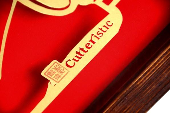 Cutteristic - Wedding Shuang Xi Frans Novy 9
