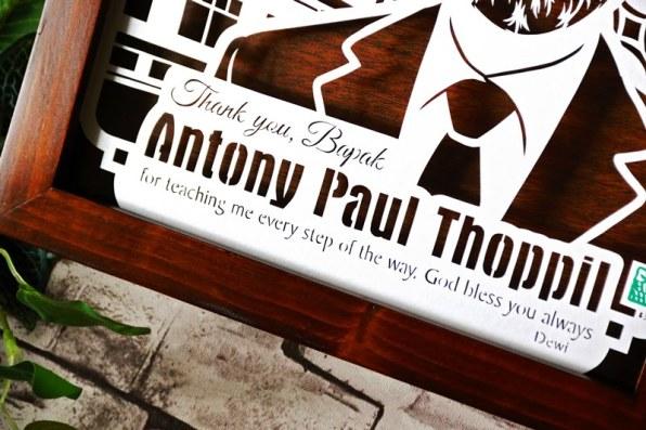 Cutteristic - Kado Farewell Antony Paul Thoppil (7)
