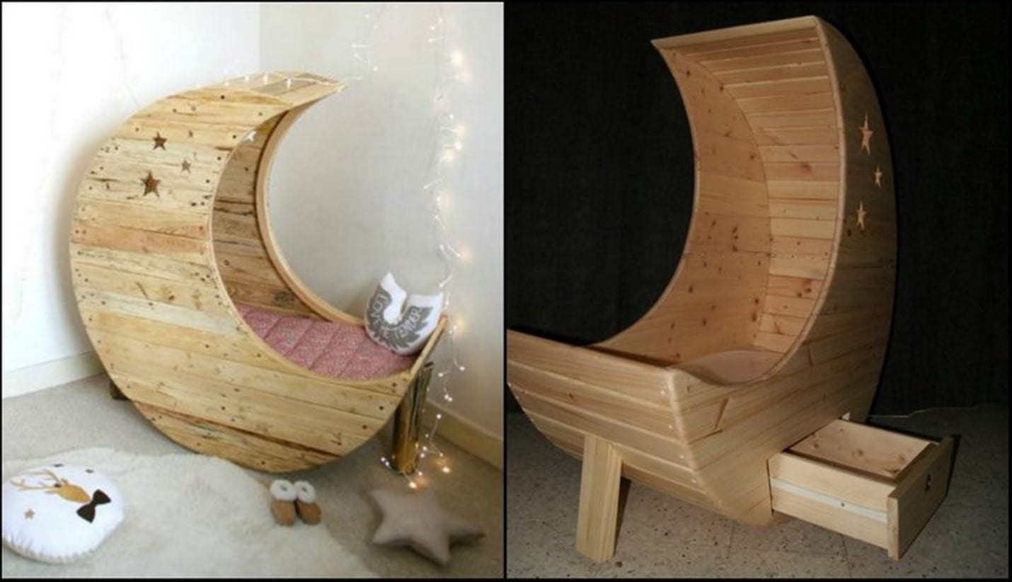 32 Big Woodworking Project Ideas That'll Make You Money ... on Cool Small Woodworking Projects  id=94176