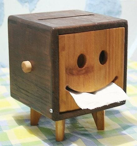 30 Cool Woodworking Projects for Cool Woodworkers - Cut ... on Cool Small Woodworking Projects  id=91065