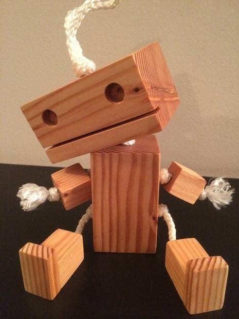 30 Cool Woodworking Projects for Cool Woodworkers - Cut ... on Cool Small Woodworking Projects  id=98229