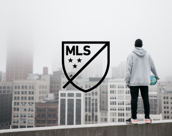 THE MLS HYPE VIDEO
