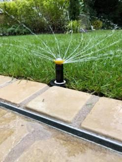 irrigation6