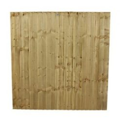 6ft-green-closeboard-front-panel-11705-extra-large-300x300