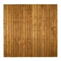 closeboard-fence-panel-brown-300x300