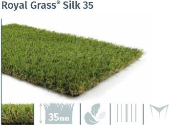 Silk35