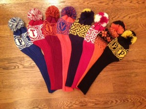 College ClubSox