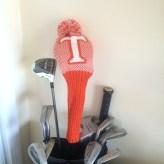Tenn Golf ClubSox
