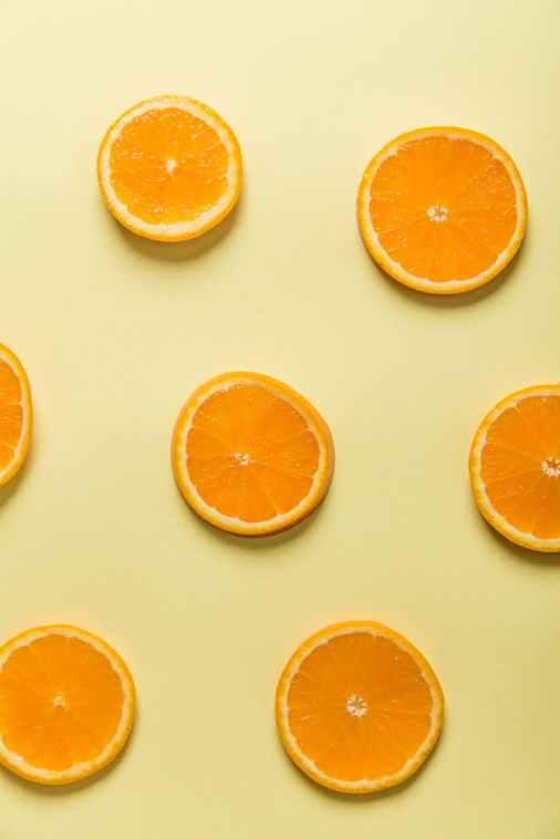 citrus fruit delicious fruit juicy