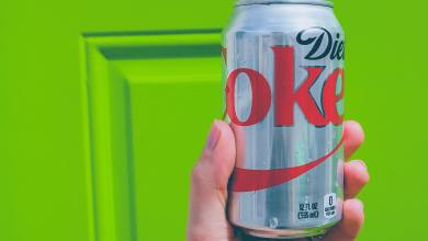 Photo of Does Diet Soda Prevent Fat Loss?