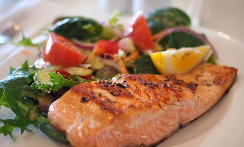 Photo of How Incorporating Fish Into Your Diet Can Help You Lose Weight