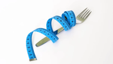 Photo of How Your Eating Habits and Patterns Affect Your Weight?