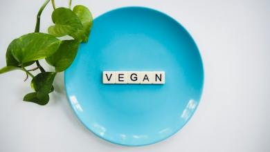 Photo of What Does Being Vegan Mean & What Can Vegans Eat?