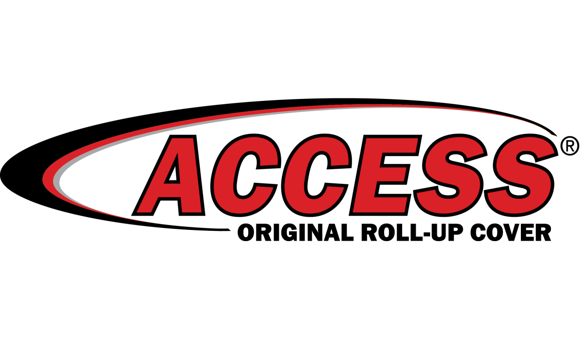 Access Original Roll Up Cover