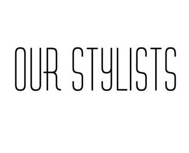 Stylists