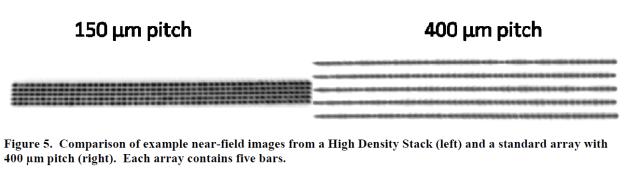 Figure5_HDS