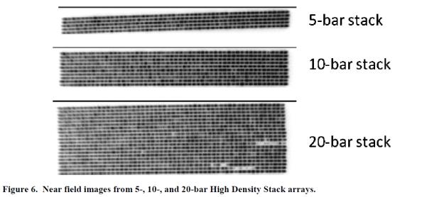 Figure6_HDS