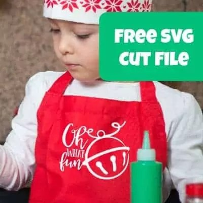Download Free Cut Files Archives - Cutting for Business