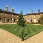Surrey Garden Maintenance