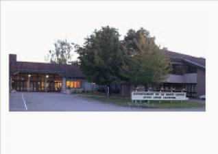 Lycée Louis Lachenal