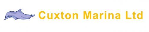 Cuxton Marina Ltd