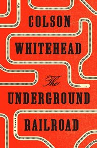 The Underground Railroad -