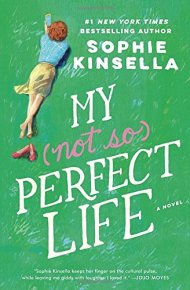 My (Not So) Perfect Life -