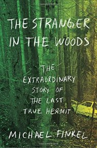 The Stranger in the Woods -