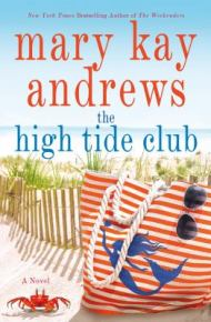 The high tide club -