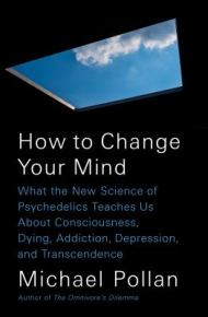 How To Change your Mind -