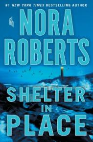 Shelter in Place -