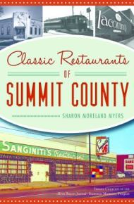 Classic Restaurants of Summit County -