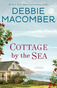 Cottage by the Sea: A Novel -