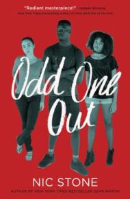 Odd One Out -