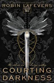 Courting Darkness -