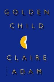 Golden Child -