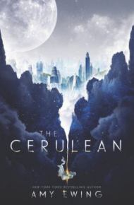 The Cerulean -