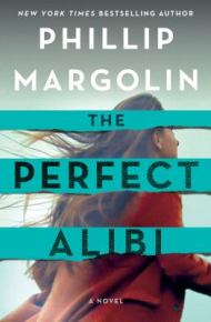 The Perfect Alibi -