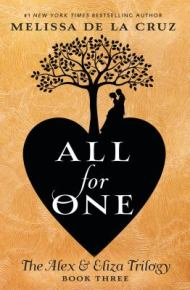 All for One -