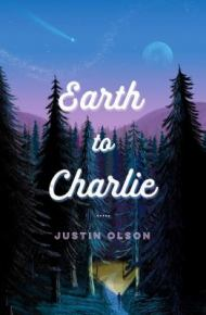 Earth to Charlie -