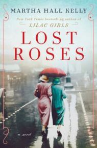 Lost Roses -