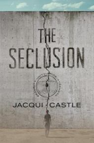 The Seclusion -