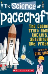 The Science of Spacecraft -