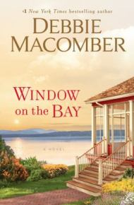 Window on the Bay -