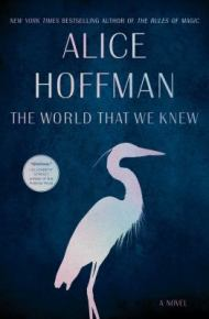 The World That We Knew -