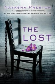The Lost -