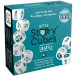 Cuy Games - STORY CUBES ASTRO -