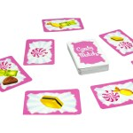 Cuy Games - CANDY MATCH -