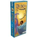 Cuy Games - DIXIT JOURNEY -