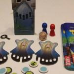 Cuy Games - LA TORRE ENCANTADA -